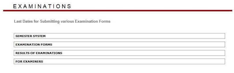Admission papers for sale online