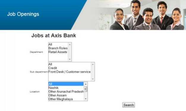 Axis-Bank-Job Axis Bank Job Form on t22 sound system, football uniform templates, t22 standard ballast, thor motor coach, allies anniversary edition,