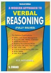 In aggarwal hindi free download reasoning pdf book rs