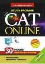 cat quantitative aptitude books pdf