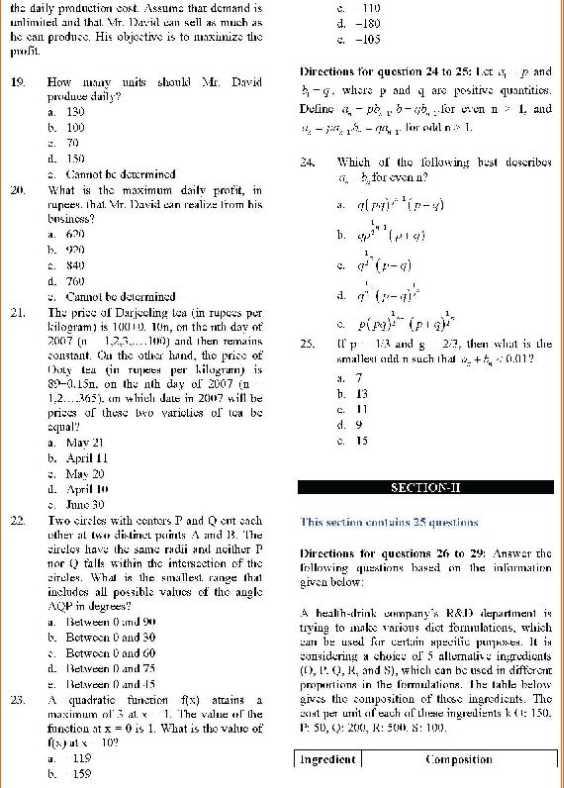 Cat 2008 question paper.pdf