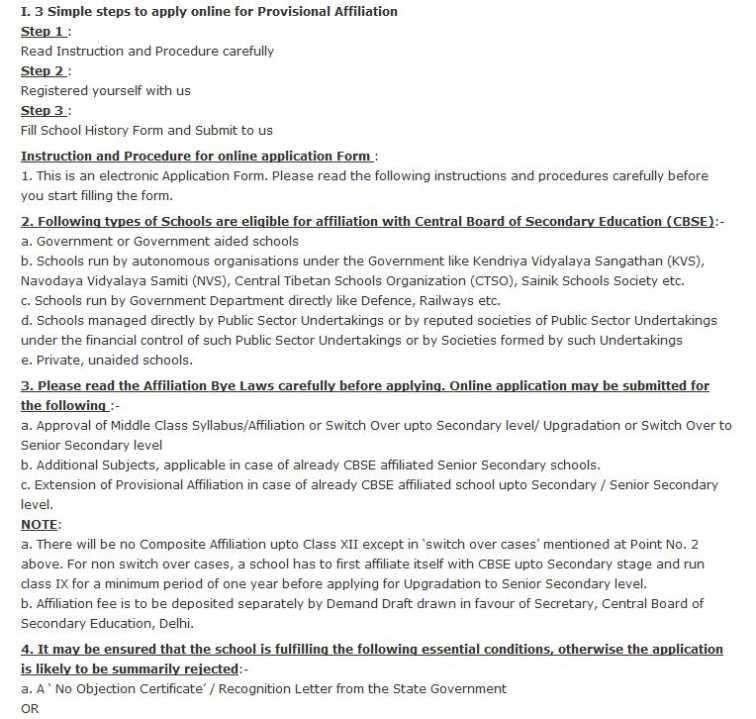 sample tn visa letter pdf by qlc esteytsayd wordpress com