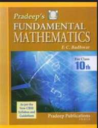 FTS Enterprises - Kunena - Topic: cbse maths textbook for