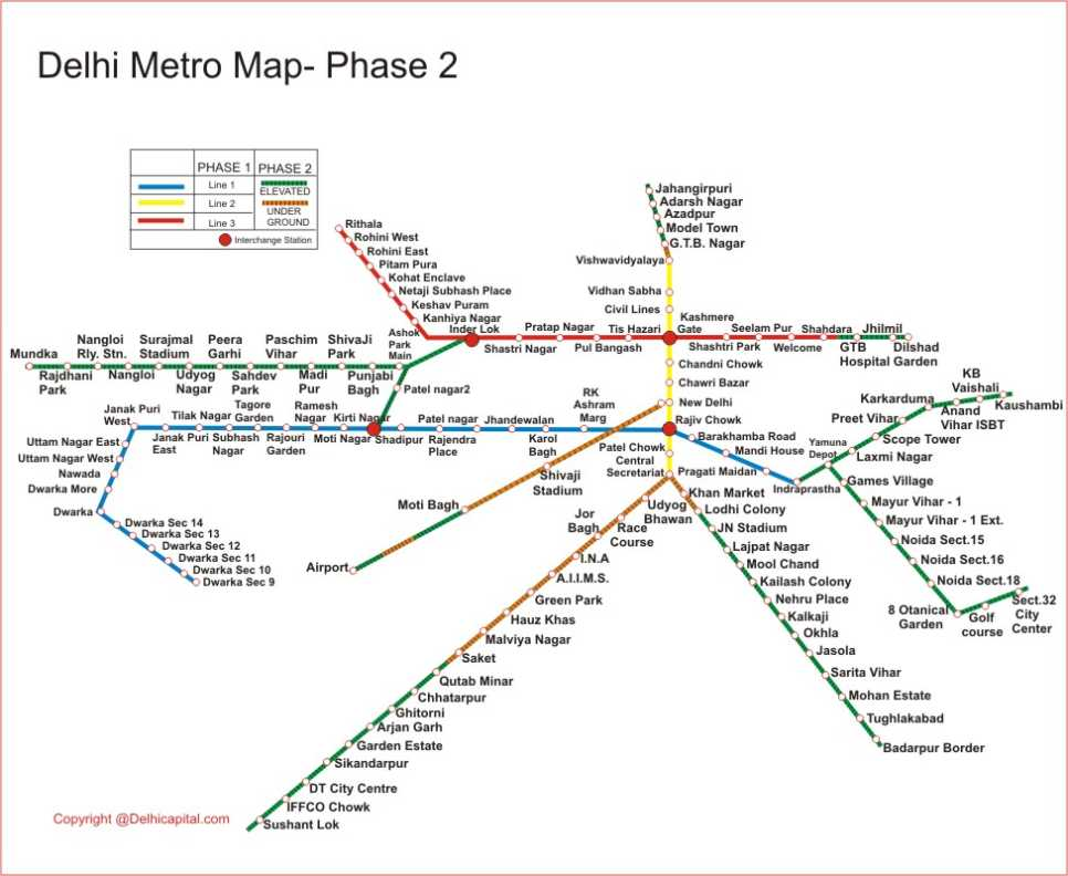 Flexible Jobs For 16 Year Olds Jobs In Delhi Metro
