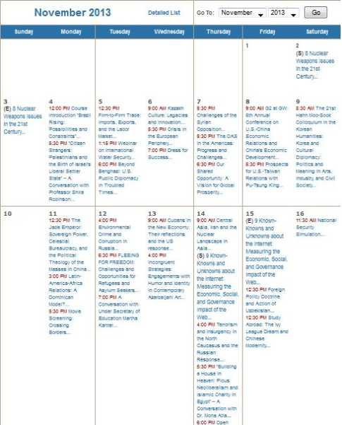 2104 calendar template - academic calendar cu boulder new calendar template site