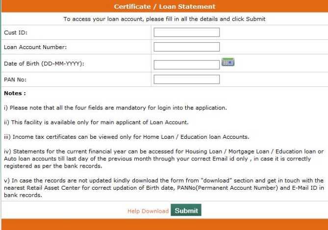 Idbi home loan repayment online dating 7