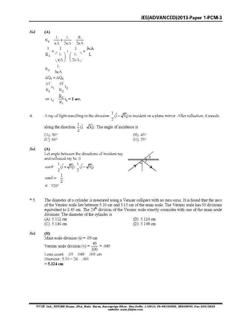 Ch2oh Molecular Geometry Ch2o molecularCh2oh Molecular Geometry