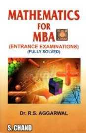 2012 rs solved aptitude quantitative pdf fully aggarwal