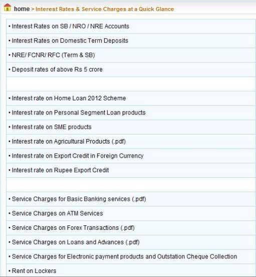 Union bank application form 2015 Can you Warez Downloads on a – Bank Application