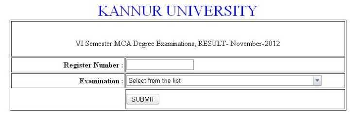 distance education kannur university distance education rh distanceeducationkurinso blogspot com