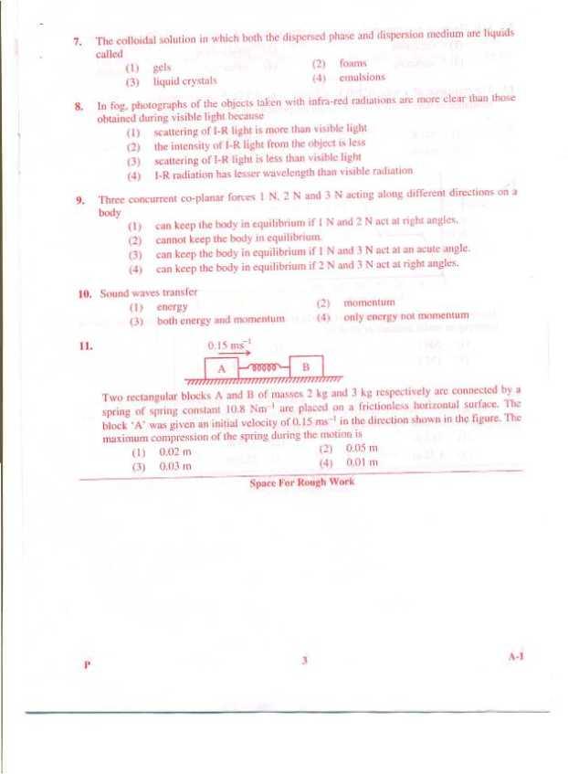 ias question paper pdf in kannada