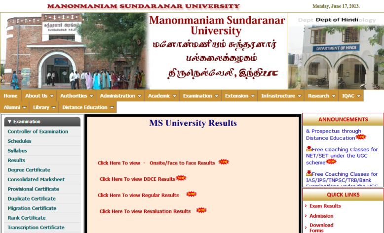 mba assignments annamalai university Annamalai university mba hrm assignments answers 2018 2019 hi i am bhumika and pursuing mba in human resource management (hrm) from annamalai university so will you kindly avail me the answers of assignments for mba in human resource management (hrm) please if possible than provide the assignment answer in pdf format.