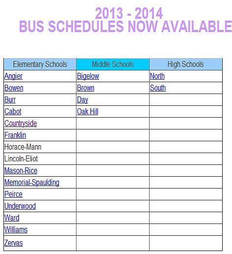 milton go bus schedule pdf