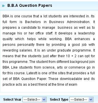 Panjab University, Chandigarh - Wikipedia, the free encyclopedia