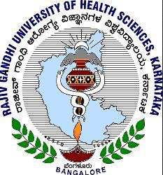 Rajiv gandhi university msc nursing thesis