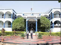 assignment paper of bhoj university 2012