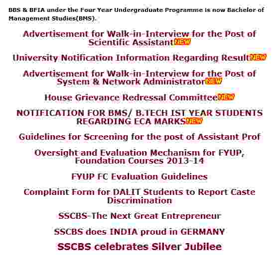 College Of Business Studies Jhilmil 78