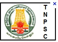 Tnpsc recruitment 2012 syllabus