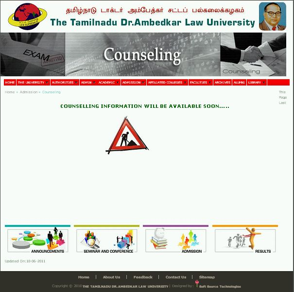 counselling and the law Peer counseling peer counselling is the process by which a trained person provides counselling, support and information to one of their peers (in this case adolescent.