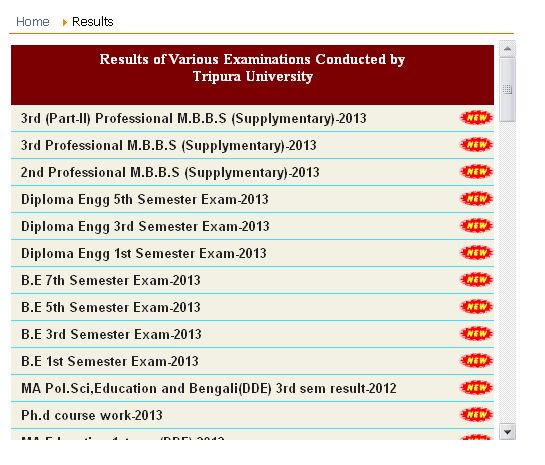 wbuhs mbbs 3rd professional exam result pdf