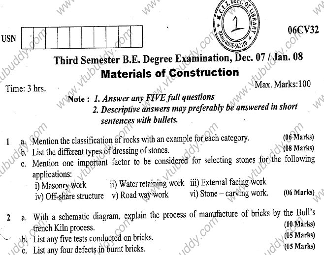 Coursework For Phd In Ugc   Cheapwriteessaywriting xyz MOST nezavisnih lista