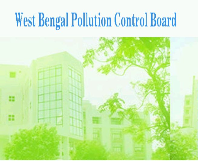 pollution control board 6 responsibility of the central pollution control board and the state board or the committees of msw :.