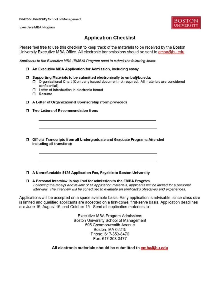 Sample Essays For High School Students  Mustread Mba Essay Tips Essay Samples For High School also Political Science Essay Topics Questrom Mba Essay Help Topics For Proposal Essays