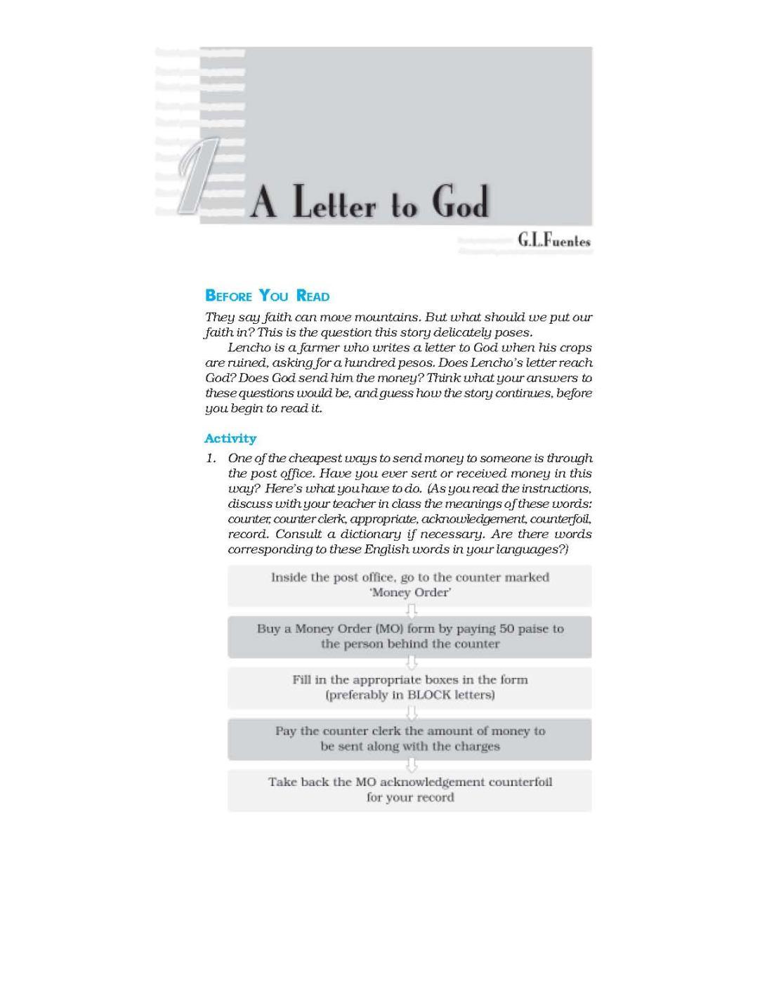 CBSE NCERT Books for Class 10th - 2018-2019 StudyChaCha