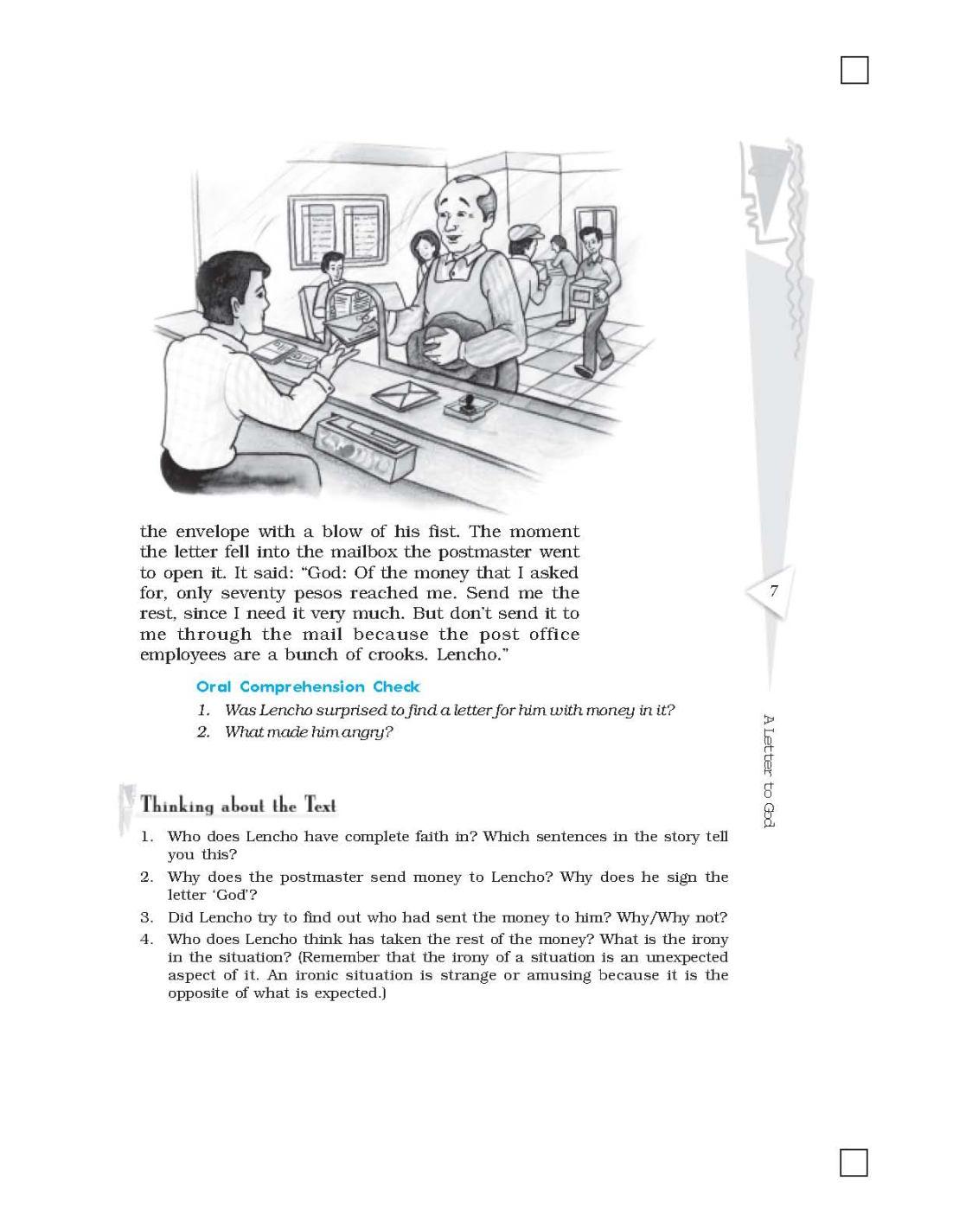 cbse class 8 science book