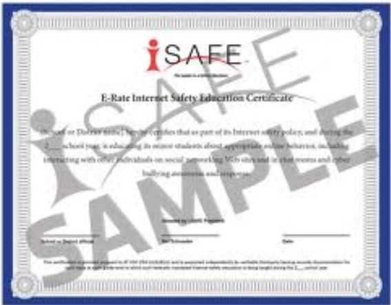 Certificate Sample of Computer Education 20172018 StudyChaCha – Computer Certificate Format