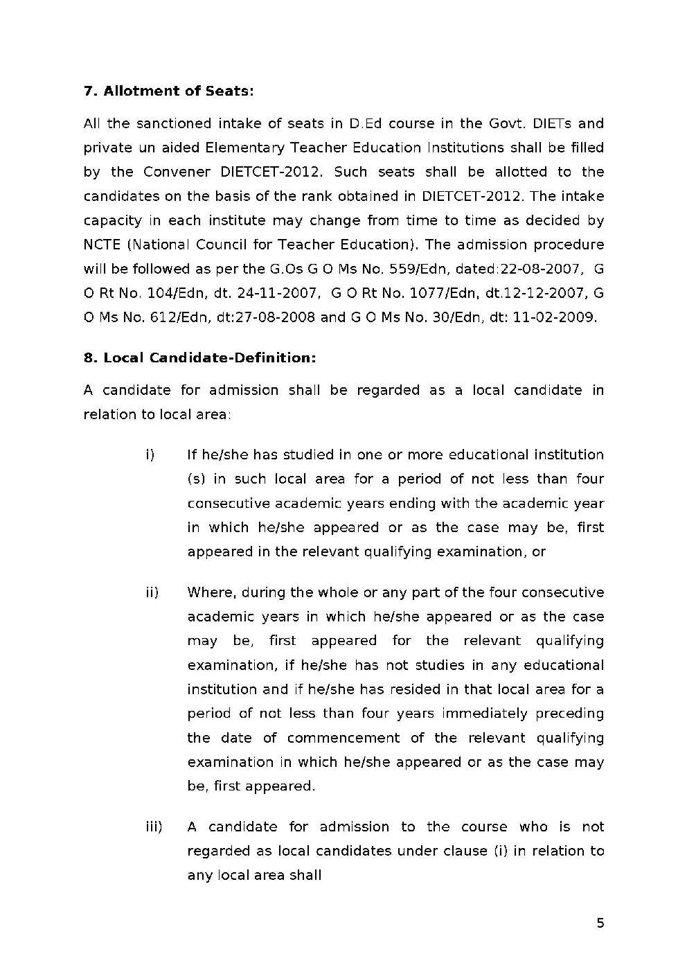 Karnataka CET 2018 – KCET Online Application Form, Exam Date & Details