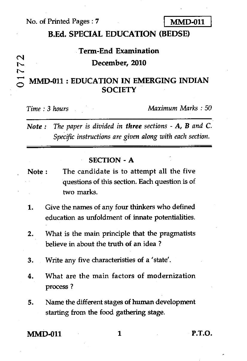 ignou assignment question papers 2012-13 In china class 10 solved question papers list of the ignou solved assignment 2013-2014 13-14 ignou assignment question papers 2012 13.