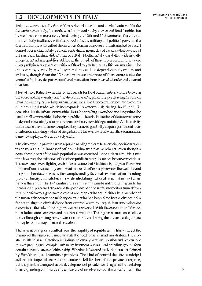 an analysis of the topic of the modern world in 2004 World news about afghanistan breaking news and archival information about its people, politics and economy from the new york times.