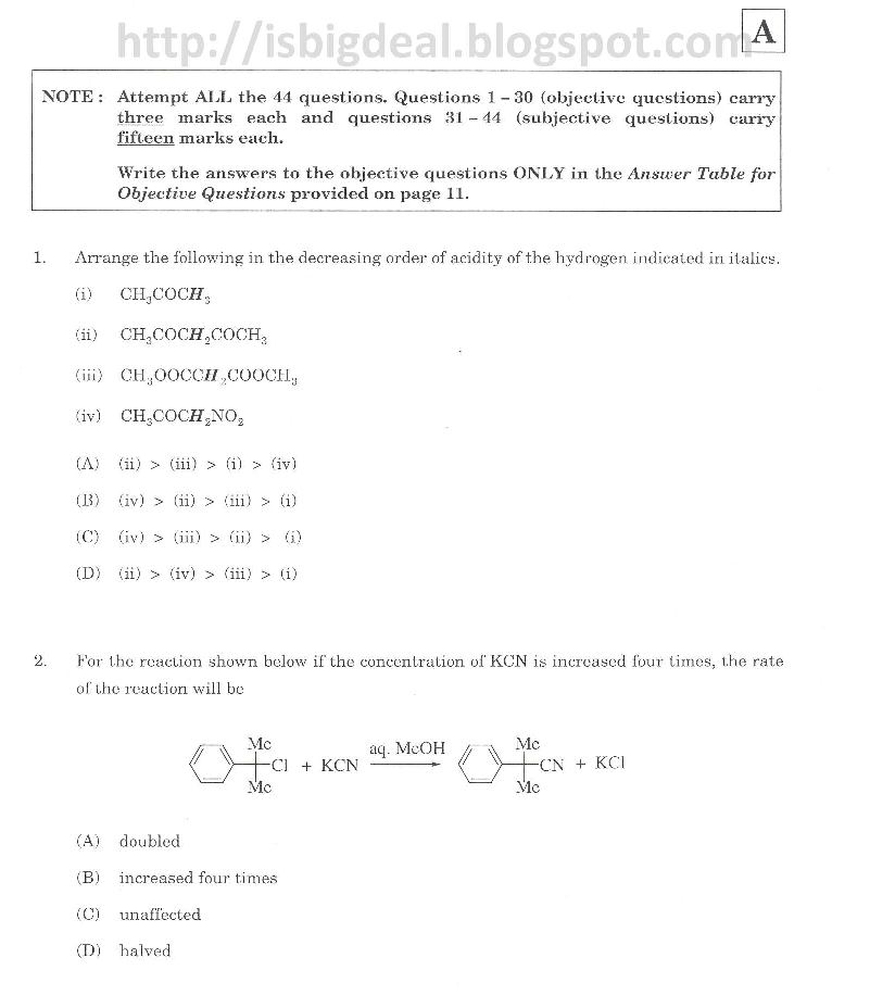 download chemistry textbook pdf format