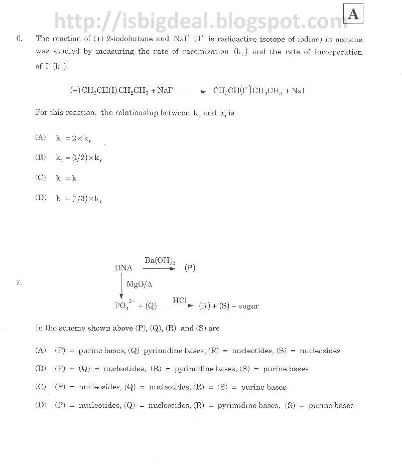organic spectroscopy by william kemp pdf free download