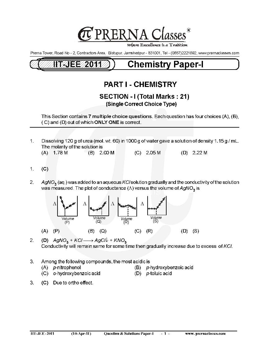 neupoide - Inorganic chemistry full notes pdf