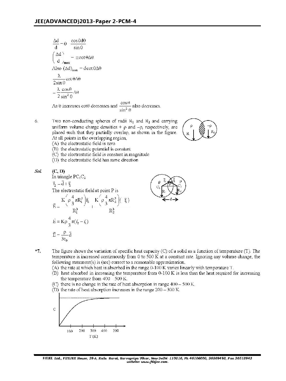 Coaching Institutes in Kota - IIT JEE Study Material ...