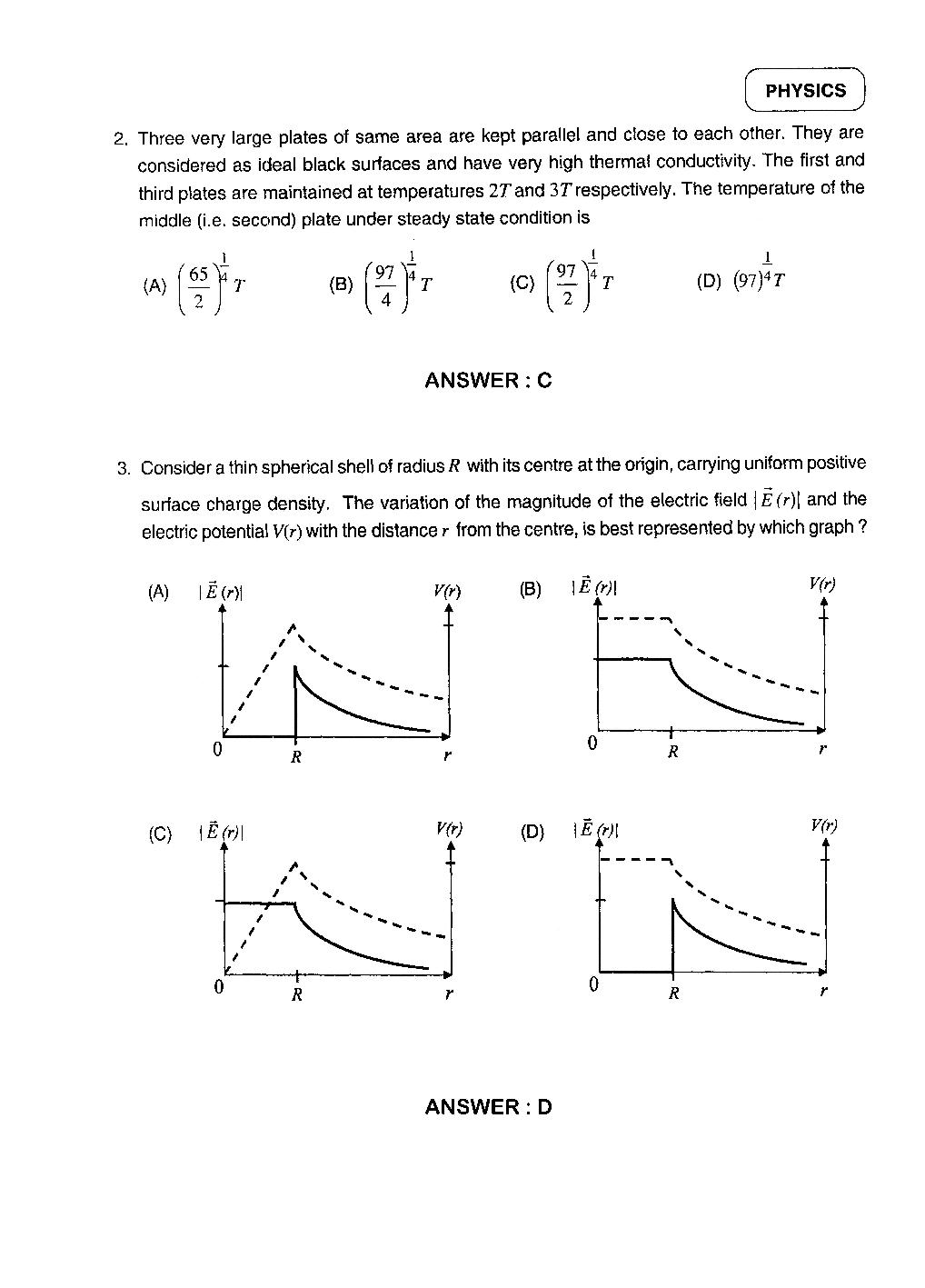analysis of essay concerning human understanding Dissertation francais sujets an essay concerning human understanding summary literary analysis essay in another country can you help me with my math homework.