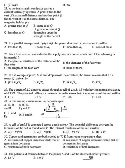 Isat sample questions math 2018-2019 studychacha.