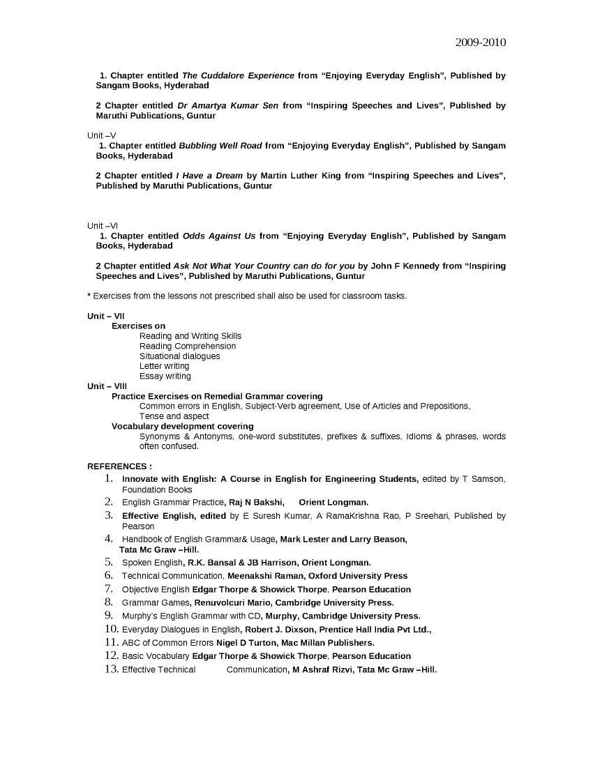jntuk phd thesis format
