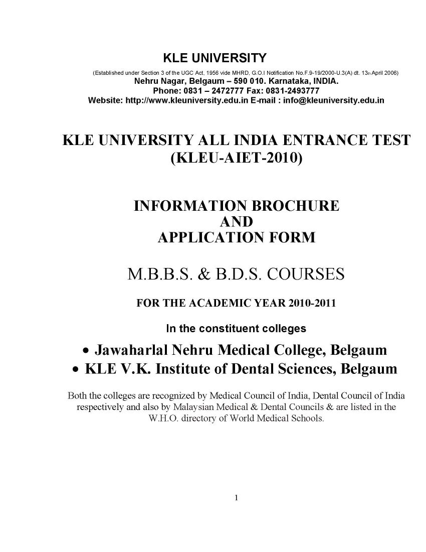 Kerala Motor Vehicle Department Fitness Certificate - The Best ... on job description format, experience letter format, medical insurance policy format, medical fitness report format, physical fitness certificate format, medical certificate to work fit, medical certificate form, relieving letter format,