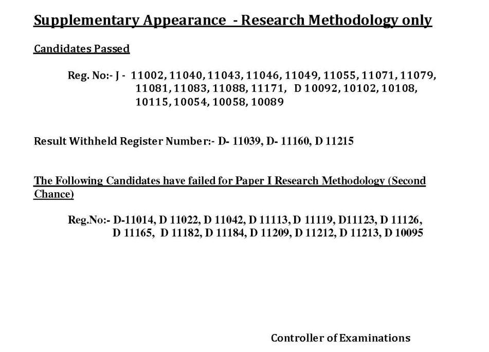 Phd thesis development economics