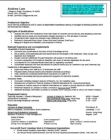 Mba Finance Student Resume   Studychacha
