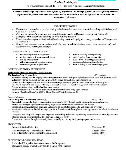 resume examples harvard business school resume template harvard resume examples harvard business school resume template harvard - Harvard Business School Resume Template