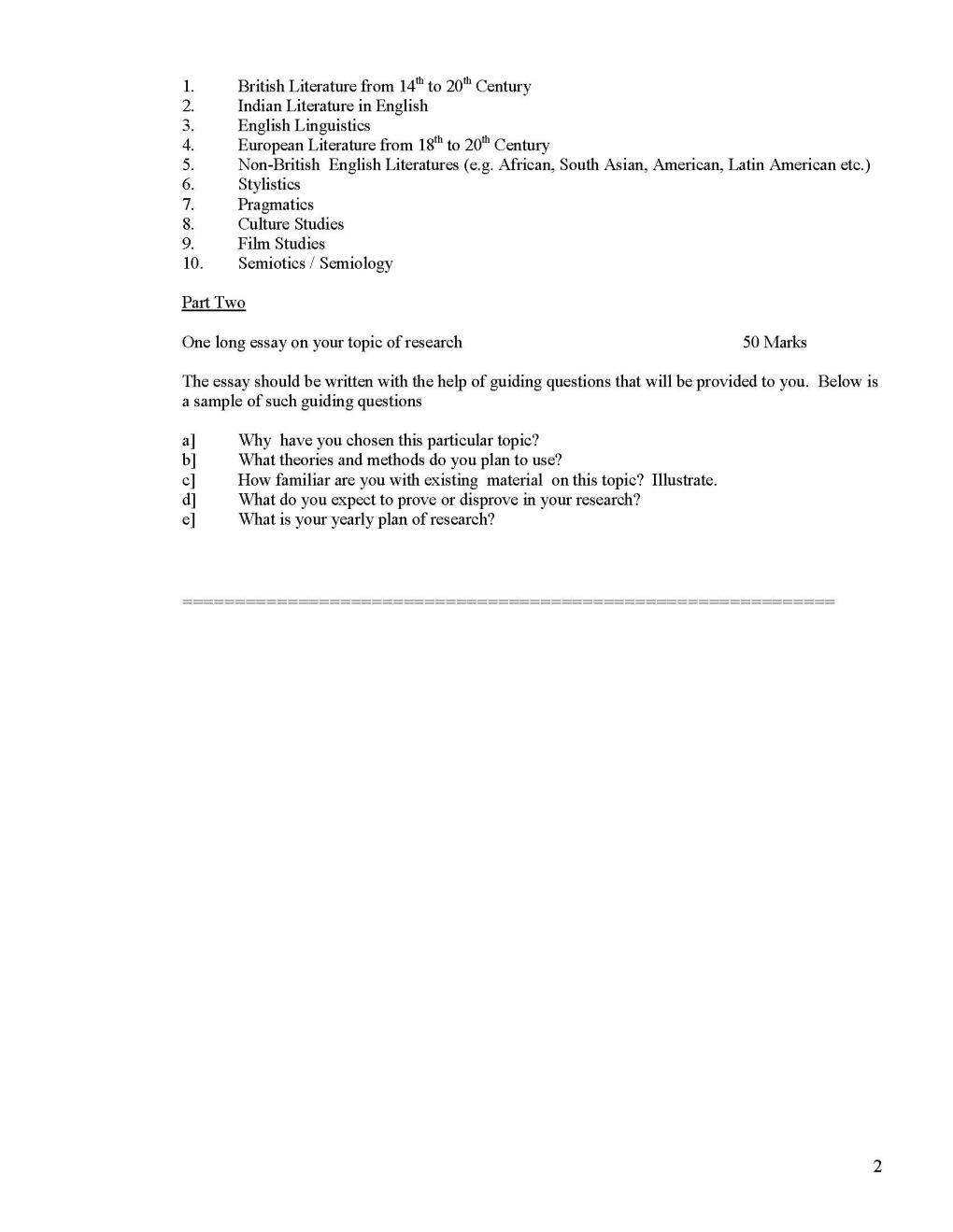 phd thesis in library science in india