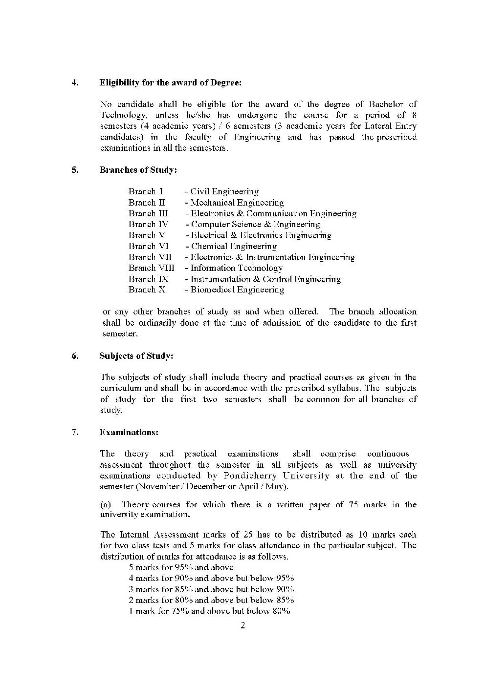 what is syllabus in education pdf