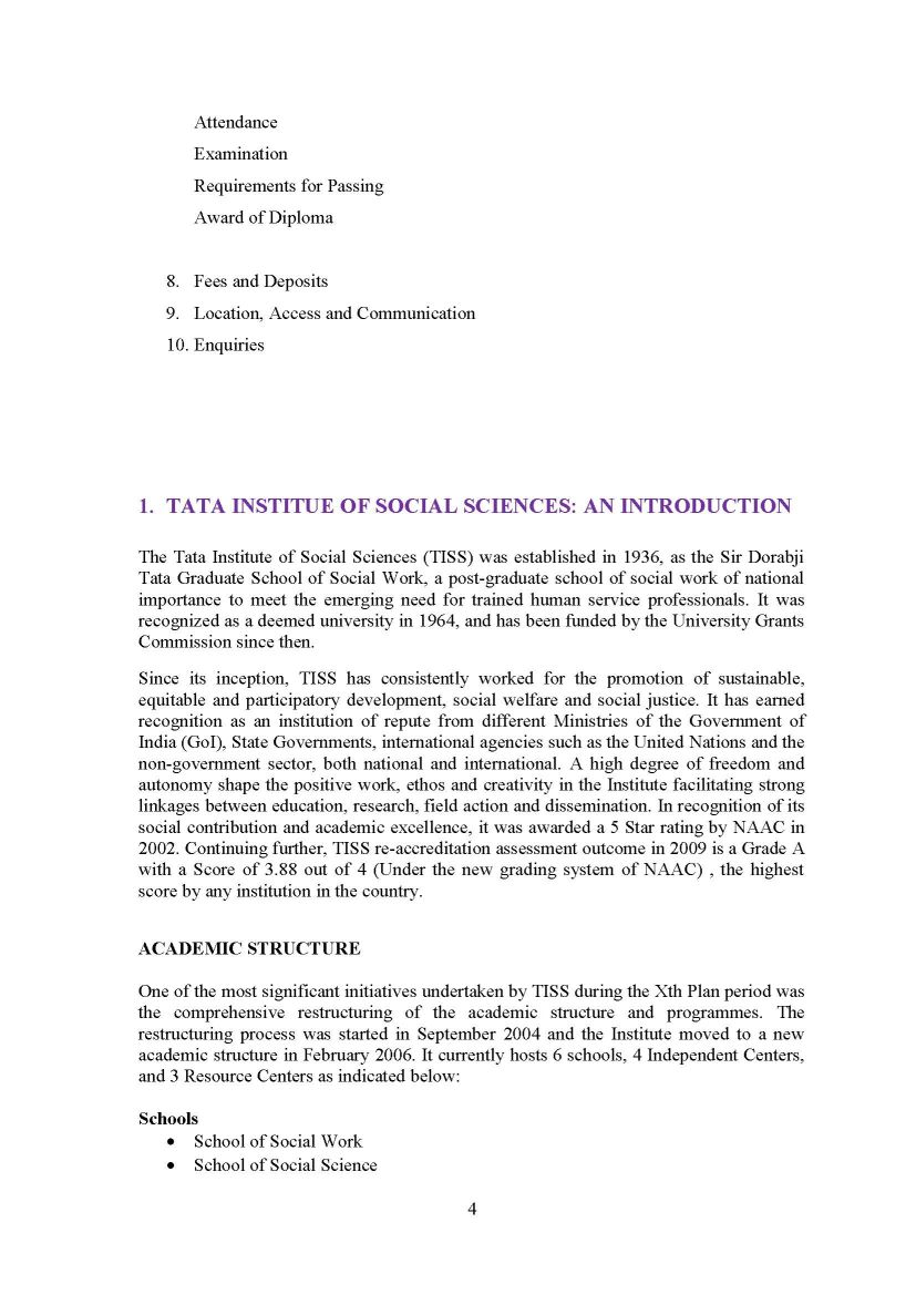 abstract of library management for diploma Course title diploma in advanced java programming typical schedule 11 weeks,  diploma in applied business management  library implementation & packaging.