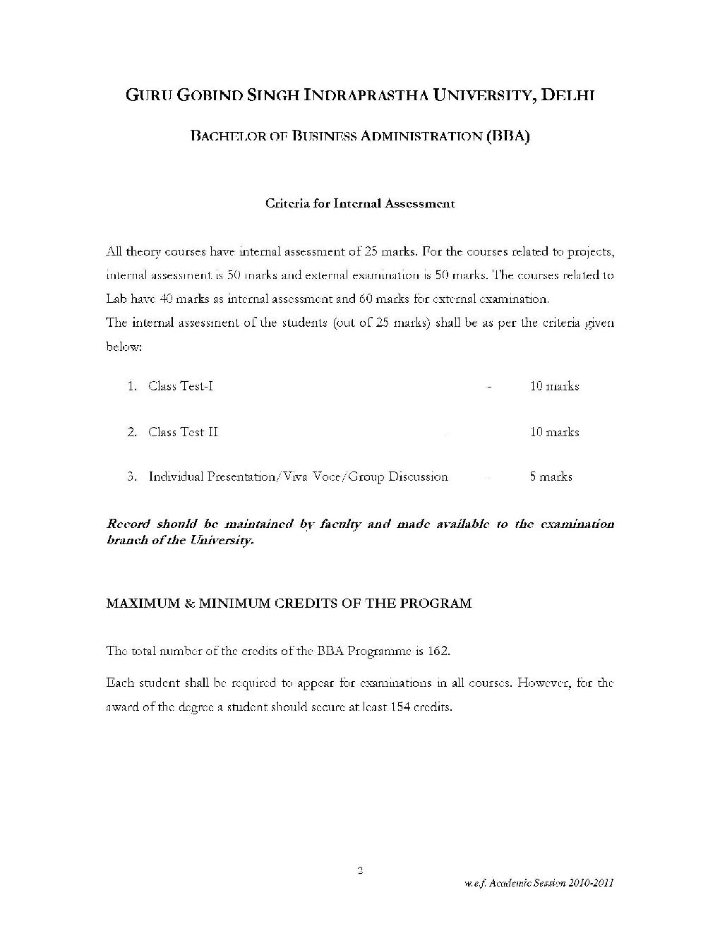 business law question papers bba Bba question papers semester i semester ii  iii sem soft skills for business question papers nov/dec 2016  v sem law and practice of banking (repeaters).