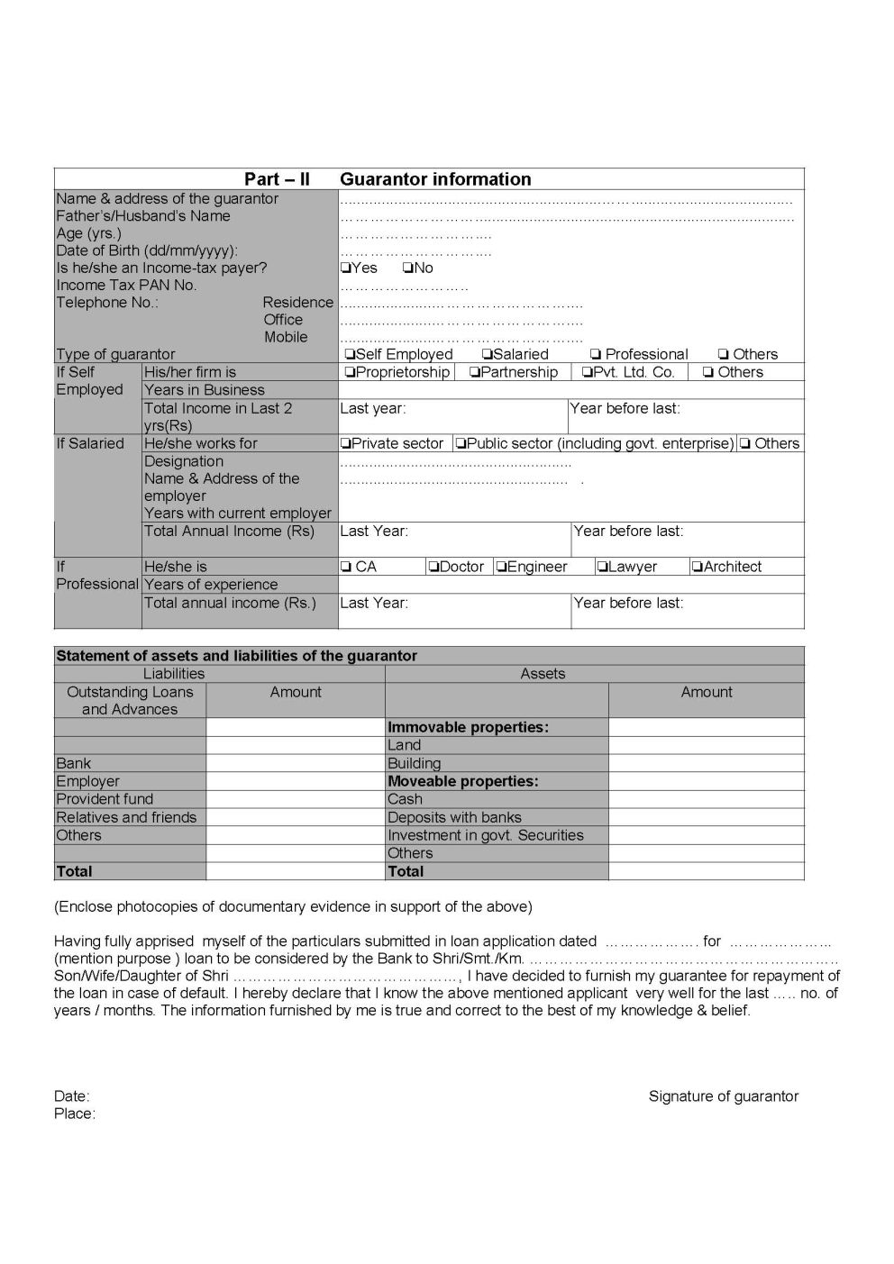 car loan amortization schedule excel unique amortization 3 loan