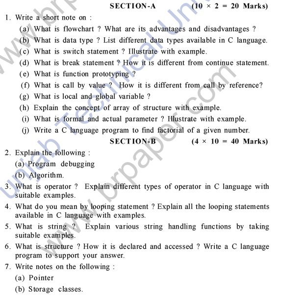 punjab university question papers Punjab university past papers ma urdu new course all papers download about us site map  punjab university past papers ma urdu new course all papers download.